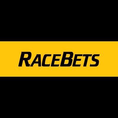 Race Bet
