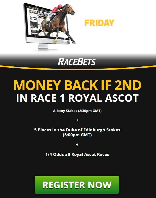 royal ascot tips day 4 blog | RaceBets Blog EN