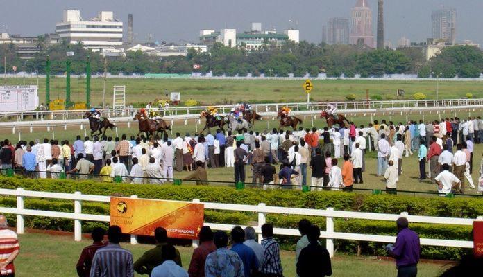 Indian horse race betting dobbing betting tips